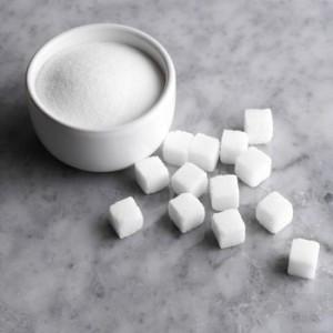 artificial sugar