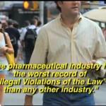 Pharma Deception