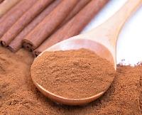 cinnamon_powder