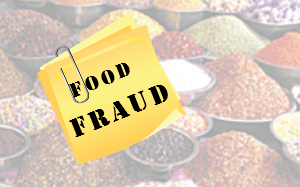 food fraud sign 2